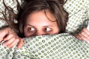 Основные симптомы и признаки нехватки магния в организме у женщин