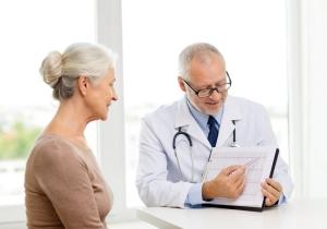 Норма АМГ у женщин по возрасту в таблице: причины понижения уровня