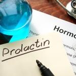Лечение повышенного пролактина у женщин: медикаменты и диета