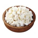 Творожная диета Магги на 4 недели: советы и рекомендации