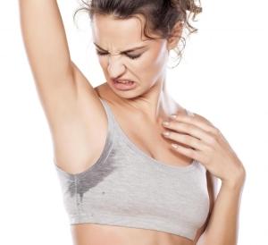 Причины и лечение повышенной потливости у женщин: почему потеем больше, чем обычно?