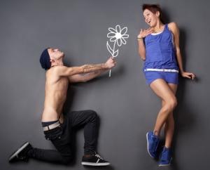Мужчина Весы и женщина Весы: какова совместимость в любви, подходят ли они друг другу?