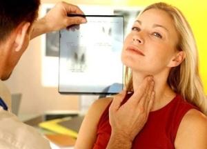 Гипертиреоз у женщин: основные симптомы, диагностика, обследования и лечение