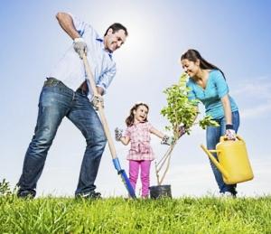 Мужчина Водолей и женщина Водолей: совместимость в любви, воспитании детей