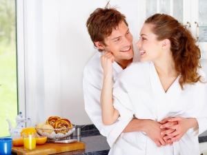 Мужчина Водолей и женщина Водолей: какова совместимость в любви, подходят ли друг другу?