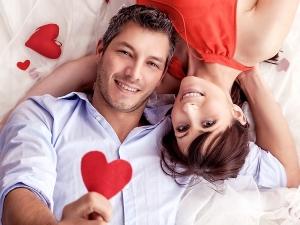 Мужчина Водолей и женщина Водолей: какова совместимость в любви, как привлечь и заинтересовать?