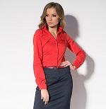 Базовый гардероб женщины 40 лет - основные принципы выбора одежды