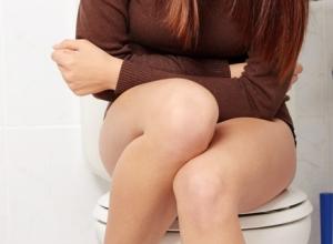 Основные болезни мочевого пузыря у женщин, их симптомы и лечение