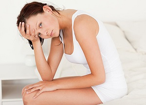 Чем опасно развитие атрофического гастрита у женщин