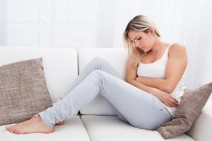 Эндометриоз тела матки - описание диффузной формы заболевания