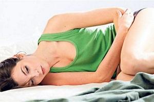 Что такое эндометрит у женщин симптомы причины