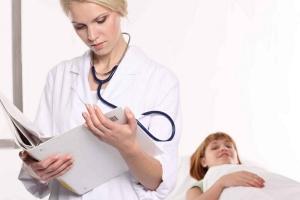 Атрофический кольпит у женщин симптомы заболевания, методы лечения