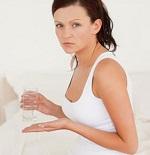 Как лечить эндометриоз - советы и рекомендации от врачей