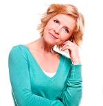Лечение эндометриоза у женщин после 40 лет - что советуют врачи