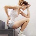 Лечение пиелонефрита у женщин - препараты и советы врачей