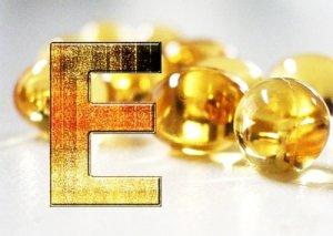 Витамин Е для женщин. Для чего нужен витамин Е женщинам — суточная норма витамина Е