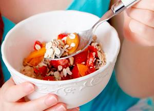Основы питания и принципы соблюдения диеты при атрофическом гастрите