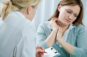 Причины развития эндометрита матки у женщин