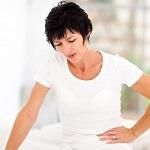 Рак мочевого пузыря у женщин - основные симптомы и признаки
