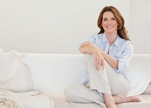 Рекомендации в лечении эндометриоза у женщин после 40 лет