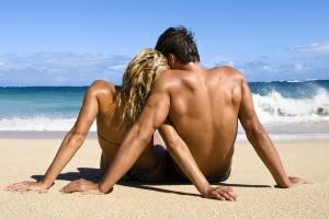 Рыбы-женщина и Рыбы-мужчина: каков гороскоп совместимости, есть ли будущее у пары?