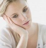 Схемы лечения уреаплазмы у женщин - препараты и народные методы