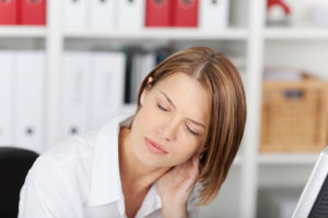 Вегетососудистая дистония: причины, симптомы и лечение ВСД у женщин