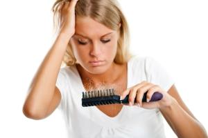 Гипотиреоз у женщин: симптомы и признаки, лечение