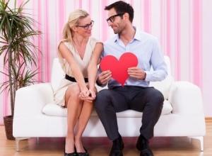 Мужчина Скорпион и женщина Скорпион: какова их совместимость в любви, как привлечь?