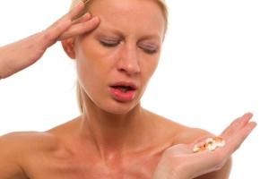 Гипотиреоз у женщин: симптомы и лечение, последствия и осложнения