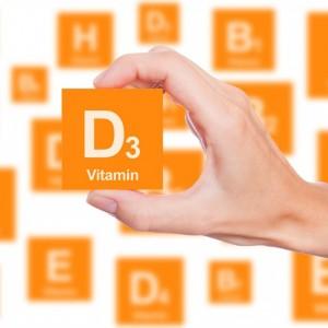 Суточная норма Витамина Д3 и его источники