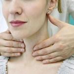 Каковы признаки гипотиреоза щитовидной железы у женщин?