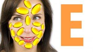 Для чего полезен витамин Е женщинам и его влияние на разные системы организма