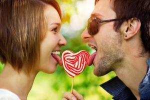 Мужчина Овен и женщина Овен: какова совместимость в любви, подходят ли друг другу?
