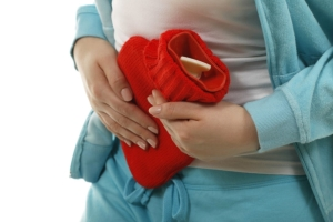 Болезни мочевого пузыря у женщин: симптомы и принципы лечения