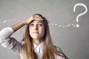 Гипотиреоз у женщин: симптомы и признаки в период развития, лечение