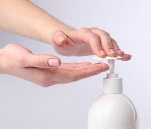 Болезни мочевого пузыря у женщин, их симптомы и лечение, меры профилактики