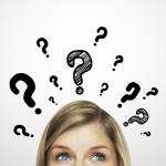Ответ на вопрос, чем отличается аденомиоз от эндометриоза