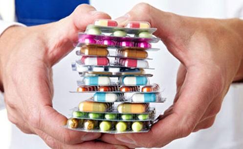 Терапия эндометриоза без гормонов: какие могут быть варианты, обзор эффективных препаратов для лечения в домашних условиях