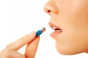 Симптомы и лечение анемии у взрослых женщин
