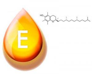 Как проявляется нехватка витамина Е у женщин, на какие симптомы следует обратить внимание