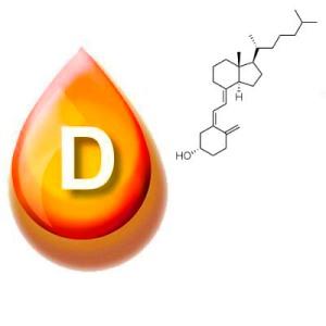 Подробно рассмотрим витамин Д насколько он необходим для женщин