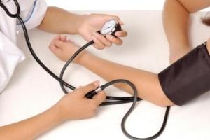 Аденома надпочечника у женщин: опасность болезни и ее симптомы, лечение