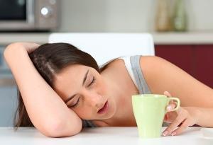 Микоплазма у женщин: симптомы и лечение, причины развития заболевания