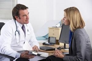 Анализ на ВПЧ у женщин - как прводится исследование