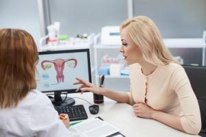 Лечение хронического эндометрита, меры профилактики заболевания