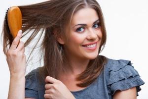 Виды средств для тонирования волос в домашних условиях