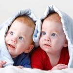 Ответ на вопрос, как зачать близнецов