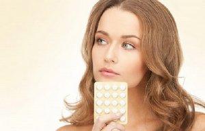 Как правильно принимать Дюфастон при эндометриозе