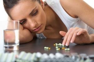 Какие препараты применяются для лечения кишечной палочки обнаруженной в мазке у женщины